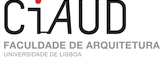 logo ciaud